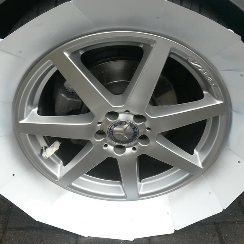 alloy-wheel-after-one (1)