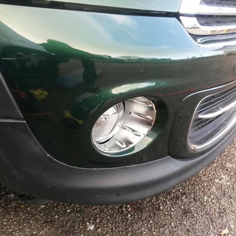 mini-paint-repair-after